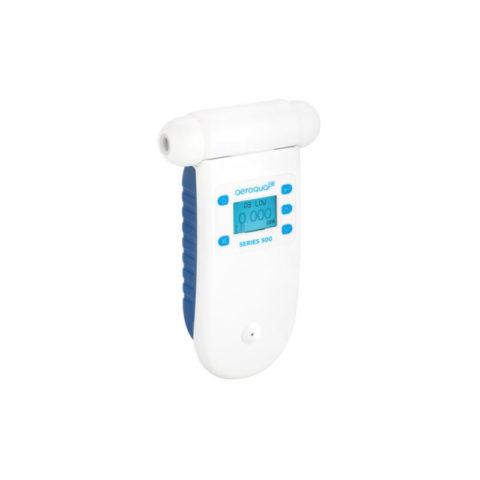 AEQ Portable Air Quality Monitors